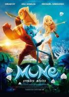 Mune - Strážce měsíce (Mune, le gardien de la Lune)