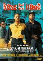 Chlapci ze sousedství (Boyz n the Hood)