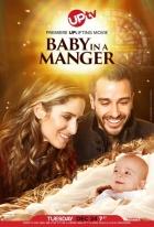 Děťátko z jesliček (Baby in a Manger)