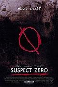Podezření nula (Suspect Zero)