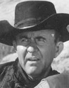 Ralph Bucko