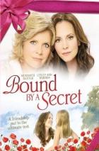 Svazující tajemství (Bound by a Secret)