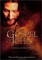 Evangelium podle Jana (Gospel of John)