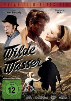 Divoká voda (Wilde Wasser)