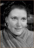 Nina Nikitina