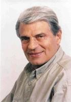 István Sztankay