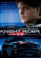 Knight Rider - Legenda se vrací (Knight Rider)