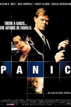 Panika (Panic)