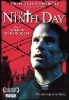 Devátý den (Der neunte Tag)