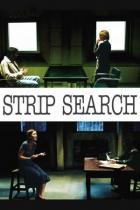 Osobní prohlídka (Strip Search)