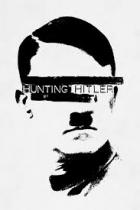 Hon na Hitlera (Hunting Hitler)