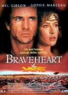 Statečné srdce (Braveheart)