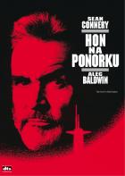 Hon na ponorku (The Hunt for Red October)