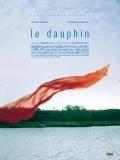 O delfínu (O delfim)