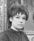 Elena Zvaríková