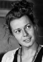 Lucie Lišková