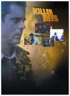Včelí zabijáci (Killer Bees!)