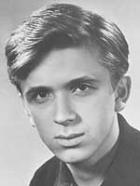 Jevgenij Stěblov