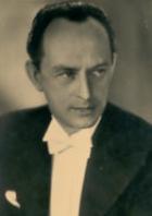 Fritz Böttger