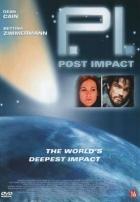 Den po zítřku (Post Impact)