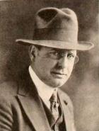 Burton L. King
