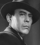 Reisaburo Yamamoto