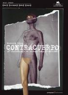 V kůži figuríny (Contracuerpo)