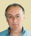 Zdeněk Stropek