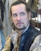 Erik Ollé