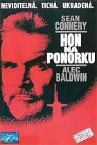 Hon na ponorku (The Hunt for Red October)