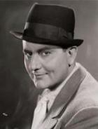 Robert Dorsay