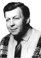 Jaroslav Toms