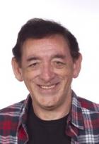 Patrick Moorhouse