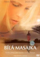 Bílá Masajka (Die Weisse Massai)