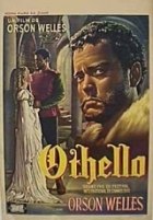 Othello (The Tragedy of Othello: The Moor of Venice)
