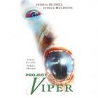 Projekt Viper
