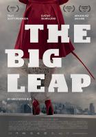 Velký skok (The Big Leap)