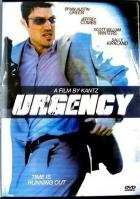 Naléhavý případ (Urgency)