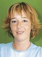 Žaneta Fuchsová