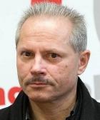 Michael Tarant