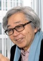 Jódži Jamada