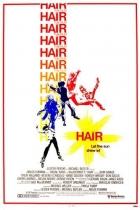 Vlasy (Hair)