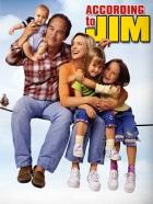 Svět podle Jima (According to Jim)