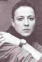 Erna Březinová