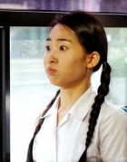Min-hee Hong