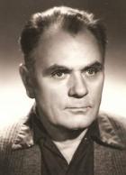 Jaromír Pleskot