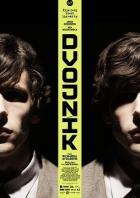 Dvojník (The Double)