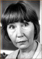 Ljudmila Dmitrijeva