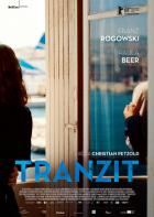 Tranzit (Transit)