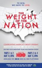 Váha národa